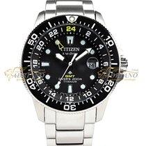 Citizen Promaster BJ7110-89E nouveau