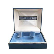 Girard Perregaux 1961 pre-owned