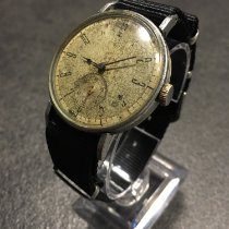 Stowa 1930 pre-owned
