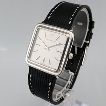 Girard Perregaux White gold 30mm Manual winding pre-owned