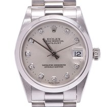 best loved aa157 f257b ロレックス プラチナ 腕時計の価格一覧   Chrono24