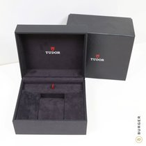 Tudor BOX44 pre-owned