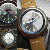 Vostok Acier Remontage automatique 020 nouveau