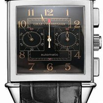 Girard Perregaux Vintage 1945 25975-53-612-BA6A occasion