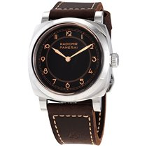 Panerai Special Editions PAM00790 2019 new