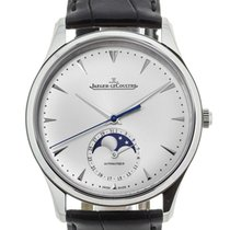 Jaeger-LeCoultre Master Ultra Thin | Master