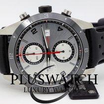 Montblanc Timewalker 116100 new