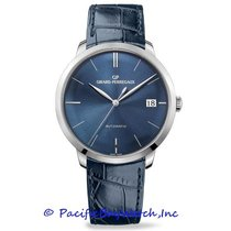 Girard Perregaux 1966 49527-53-432-BB4A new