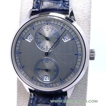 百達翡麗 (Patek Philippe) Complications Serial Ref.5235g