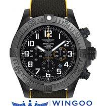 Breitling AVENGER HURRICANE 12 H Ref. XB0170E4/BF29/257S/X20D.4