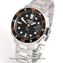 Alpina Seastrong Extreme Diver 300 Midsize