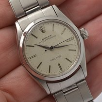 Rolex Oyster Precision Speedking  6420