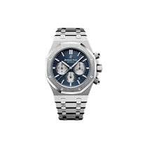Audemars Piguet Royal Oak Chronograph 26331ST.OO.1220ST.01