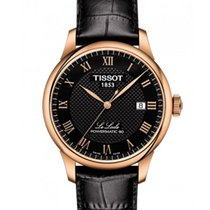 Tissot Le Locle Powermatic 80 | 39.3MM