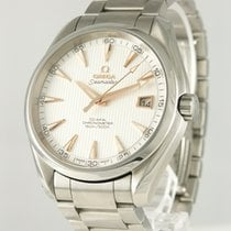 Grimmeisen Uhren omega seamaster co axial skyfall 007 for s 8 886 for sale from a