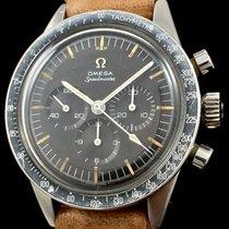 Omega Speedmaster Professional Moonwatch 105.003-65 Cal.321