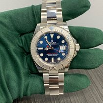 Rolex Yacht-Master 40 116622 gebraucht