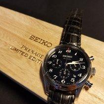 Seiko SRQ021J1