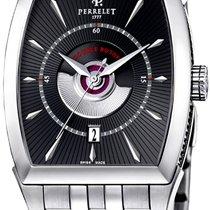 Perrelet A1029/B new