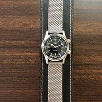 Longines Legend Diver eladó 320 460 Ft Magáneladó státuszú eladótól ... 0c93b9af8a