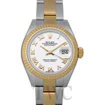 Rolex Lady-Datejust 279173-0024 nuevo