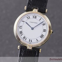 Cartier Trinity occasion 30mm