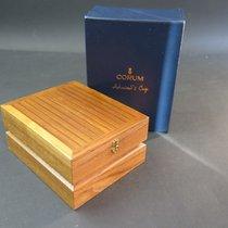 Corum Parts/Accessories Men's watch/Unisex 180612755 Admiral's Cup (submodel)