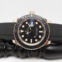 Rolex Oro rosa 40mm Automatico 116655 usato Italia, Rassina