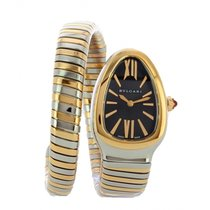 Bulgari Serpenti 102123 new