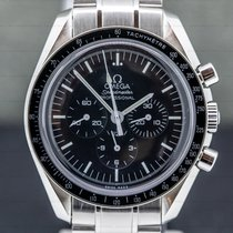 Omega 3570.50.00 Stal Speedmaster Professional Moonwatch 42mm używany