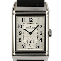 Jaeger-LeCoultre Reverso Classic Small Q3858520 Unworn Steel 45.6mm Manual winding New Zealand, Auckland