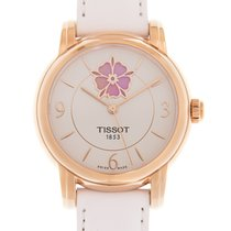 Tissot T-Lady T050.207.37.017.05 nov