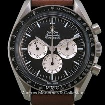 Omega Speedmaster Steel 42mm