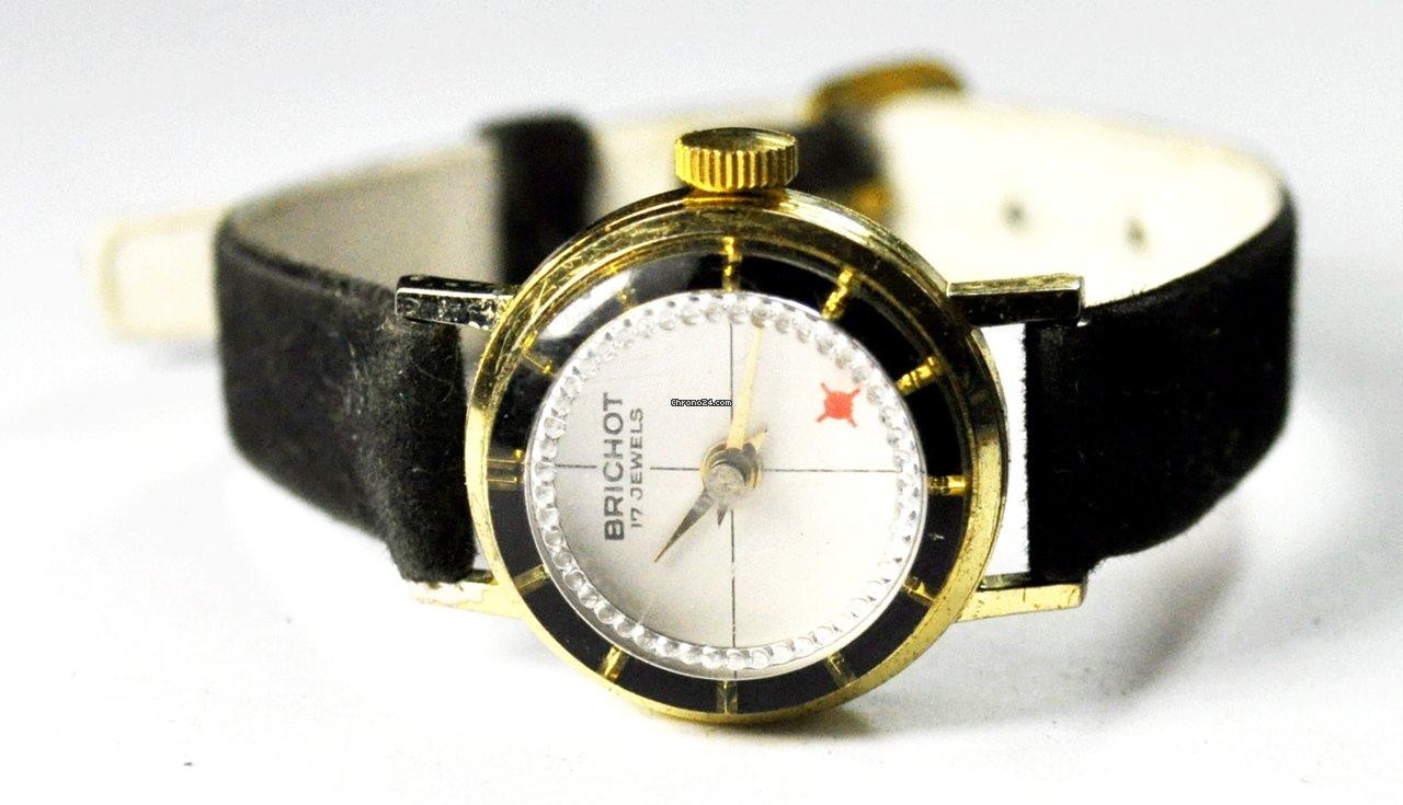 armband kenneth cole reaction uhr kc 1296 armband