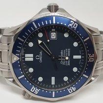 Omega Seamaster Diver 300 M 25318000 2005 occasion