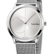 ck Calvin Klein K3M2212Z new