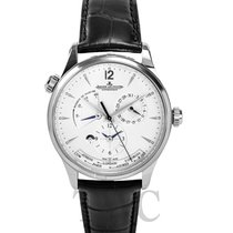 Jaeger-LeCoultre Master Geographic Q1428421 new