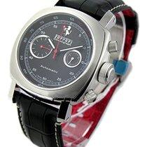 Panerai FER 004 FER 004 - Ferrari Chronograph GrandTurismo...