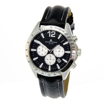 Jacques Lemans 1-1751A new