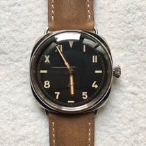 Panerai Radiomir 3 Days 47mm PAM 424