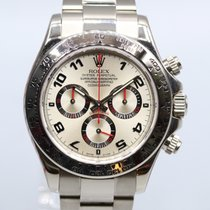 "Rolex Daytona ""RACING"""