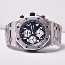 Audemars Piguet Royal Oak Off Shore 25721ST