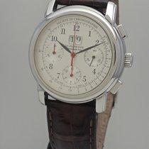 Chronographe Suisse Cie Chronographe-Suisse Grande Date...