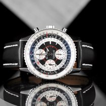 Breitling Steel 43mm Automatic A21330 pre-owned South Africa, Pretoria