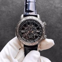 Patek Philippe NEW GRAND COMPLICATIONS SKY MOON TOURBILLON...