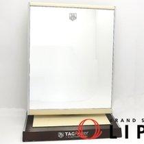 태그호이어 부품/액세서리 2000153233500076 중고시계