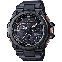 Casio G-Shock MTG-G1000RB-1AER nov