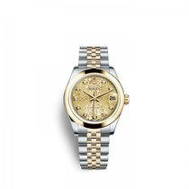 Rolex Lady-Datejust 1782430048 nov