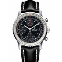 Breitling Navitimer Heritage A13324121B1X1 2019 new
