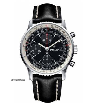 Breitling Navitimer Heritage A13324121B1X1 2021 new